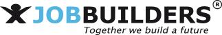 Jobbuilders