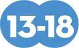samenwerken-dag13-18