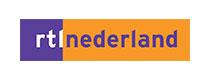 trl-nederland
