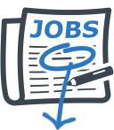 vacatures-search