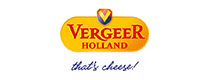 vergeer-cheese
